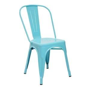 sillas baratas estilo industrial