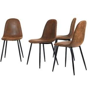 sillas industriales de comedor