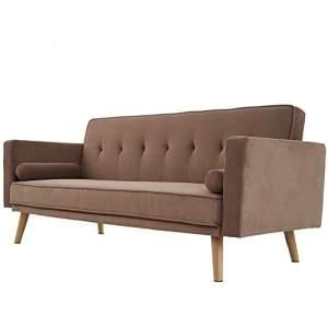 sofa estilo industrial barato