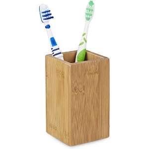 accesorio de baño soporte cepillo de dientes