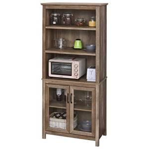 armario de cocina industrial