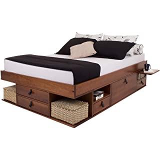 cama industrial 03