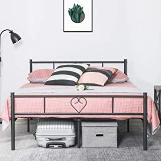 cama industrial 08