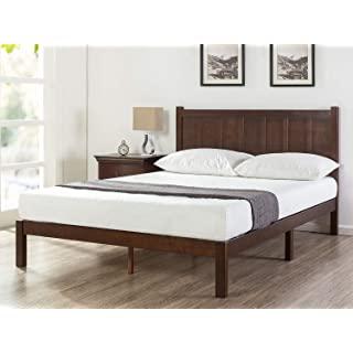 cama industrial 10