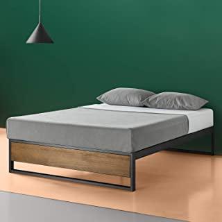 cama industrial 07