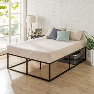 cama industrial 2 plazas 03