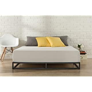 cama industrial 2 plazas 05