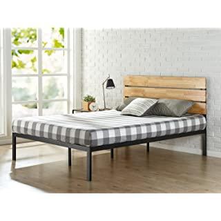 cama industrial individual 05