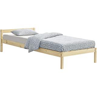 cama industrial individual 06