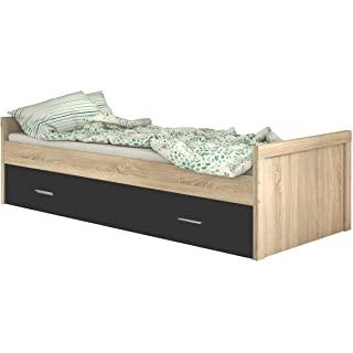 cama industrial individual 07