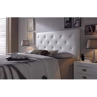 cabecero cama industrial 08