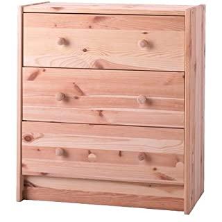 comoda industrial de madera 05