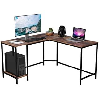 escritorio estilo industrial 01