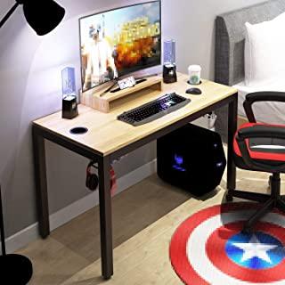 escritorio estilo industrial 02