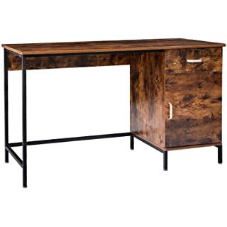 escritorio estilo industrial 04