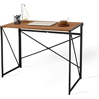 escritorio estilo industrial 05