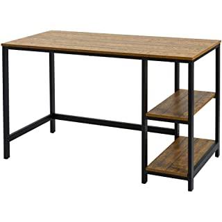 escritorio estilo industrial 03