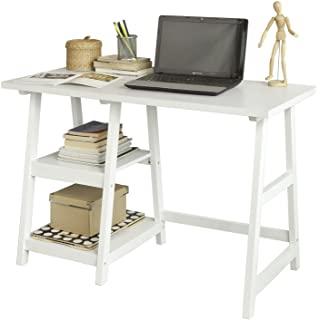 escritorio estilo industrial 07