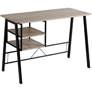 escritorio estilo industrial 08