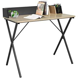 escritorio estilo industrial 09