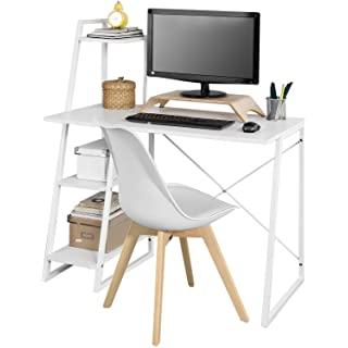escritorio estilo industrial 10