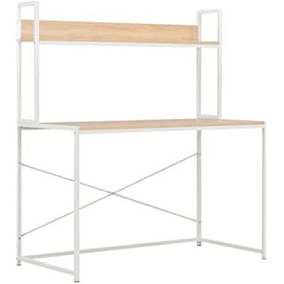 escritorio estilo industrial 06