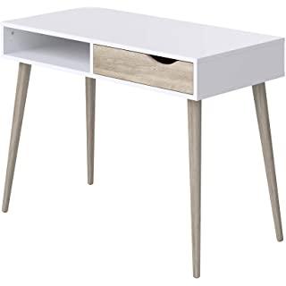 escritorio industrial vintage 02