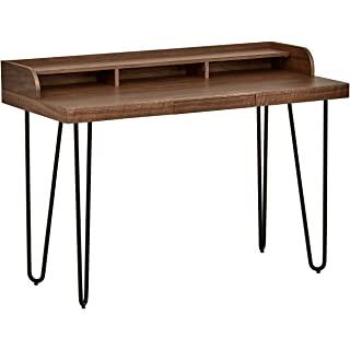 escritorio industrial vintage 03