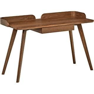 escritorio industrial vintage 01