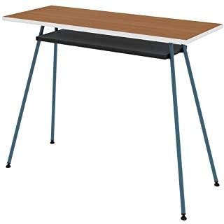 escritorio industrial vintage 05