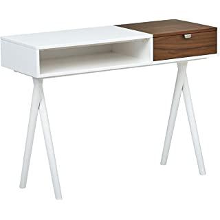 escritorio industrial vintage 06