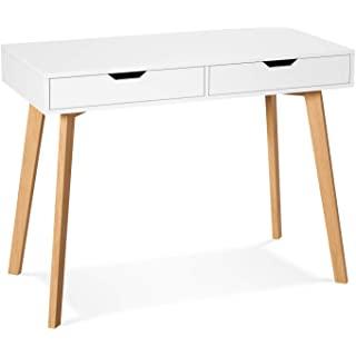 escritorio industrial vintage 04