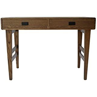 escritorio industrial vintage 10
