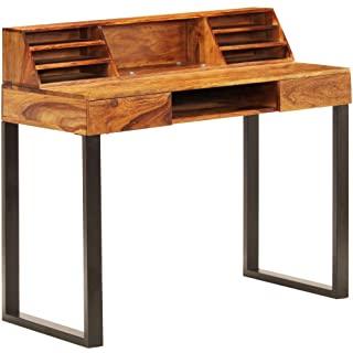 escritorio industrial rustico 03