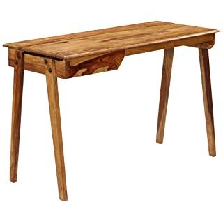 escritorio industrial rustico 08