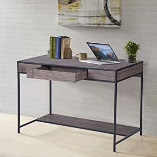 escritorio industrial rustico 09