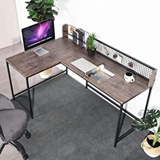 escritorio industrial grande 02