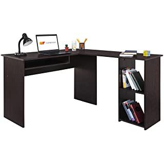 escritorio industrial grande 03