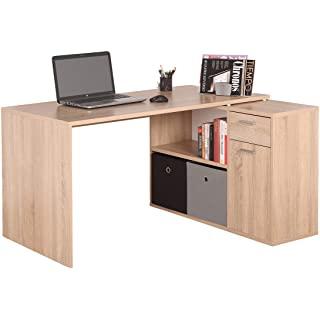 escritorio industrial grande 05