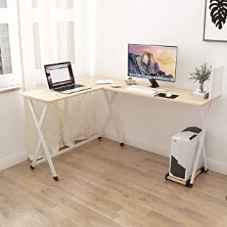 escritorio industrial grande 06