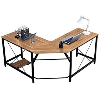 escritorio industrial grande 08