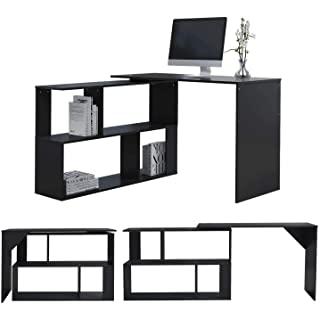 escritorio industrial grande 09