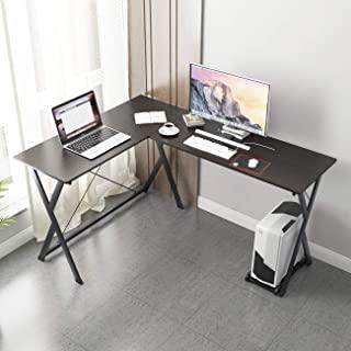 escritorio industrial grande 04