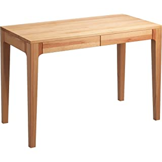 escritorio industrial de madera 05