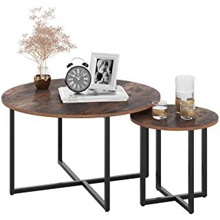 mesa de centro estilo industrial 05