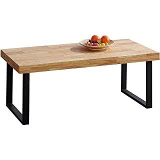 mesa de centro estilo industrial 06