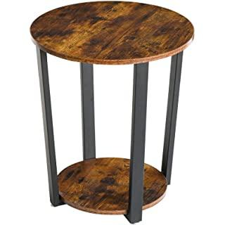 mesa de centro estilo industrial 09