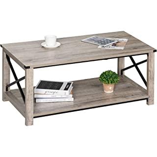 mesa de centro estilo industrial 07