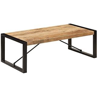 mesa de centro industrial 03