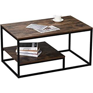 mesa de centro industrial 04